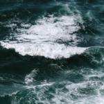 Søfartsstyrelsen Commentor mobilapp