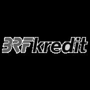 BRF Kredit logo Commentor