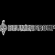 Beumer Group logo Commentor