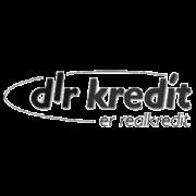 DLR Kredit logo png Commentor kunde