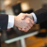 Nyt inddrivelsessystem til Forsikring & Pension fra Commentor