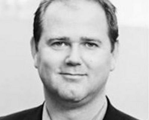 Lars Hepsgaard Commentor softwareudvikling virksomhed