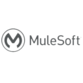 Mulesoft Commentor kunde