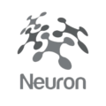 Neuron ESB Commentor kunde partner
