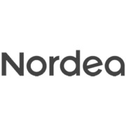 Nordea logo png commentor