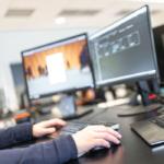 Nyt website til Aalborg Forsyning fra Commentor