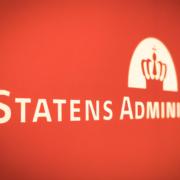 Statens Administration får ny kundeportal fra Commentor
