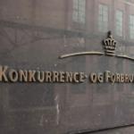 Commentor tildeles kontrakt om løsningen udbud.dk