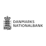 Nationalbanken Commentor
