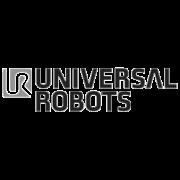 Universal Robots logo png
