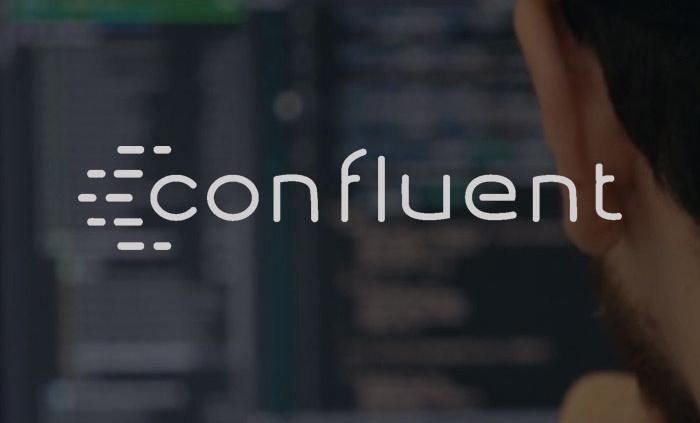 confluent partnerskab commentor