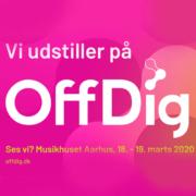 offdig20