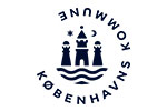 københavns kommune logo commentor
