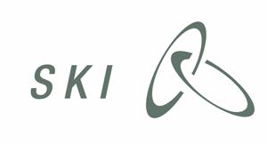 SKI leverance logo