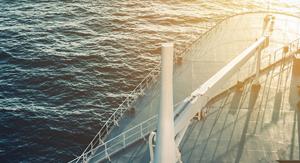 Søfartsstyrelsen og applikationsudvikling