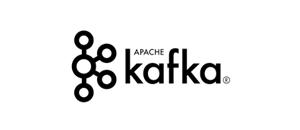 apache kafka partner logo