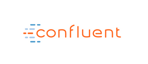 confluent partner logo