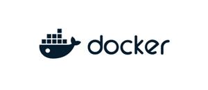 docker partner logo