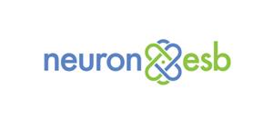 neuron esb partner logo