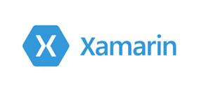 Xamarin Partner Logo
